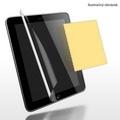 Tablet foils