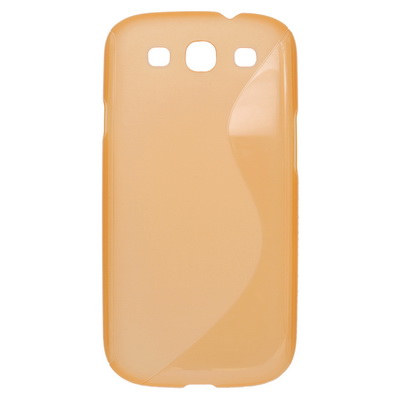 Tvrdé puzdro Samsung i9300 Galaxy S III-AKCIA!!!
