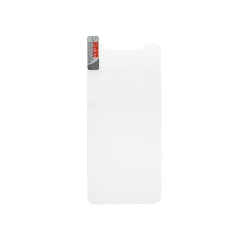 Huawei Mate 20 Lite ochranné sklo 0.33mm Q sklo