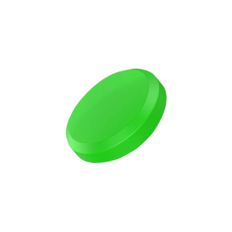 mobilNET náplň pre magnetický držiak do auta AROMATHERAPY, Green (Flower)