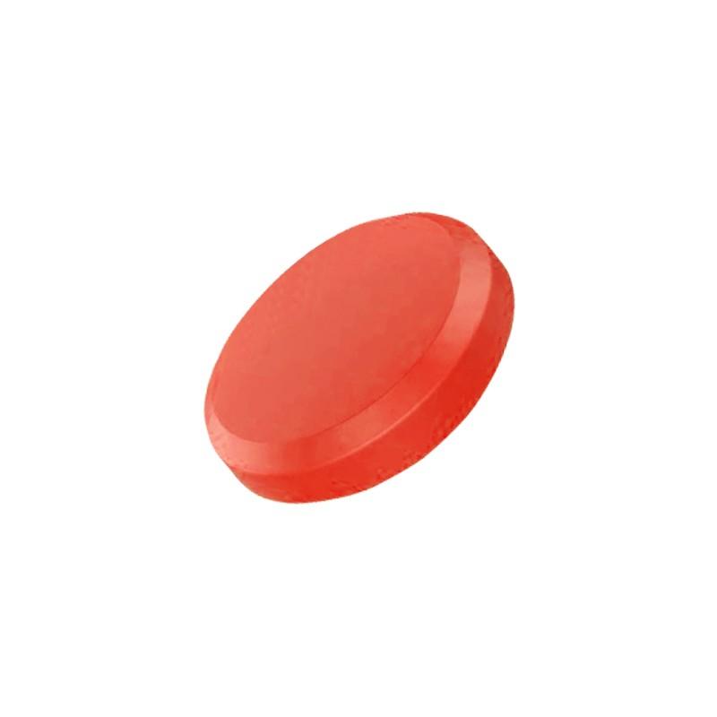 mobilNET náplň pre magnetický držiak do auta AROMATHERAPY, Red (Candy)