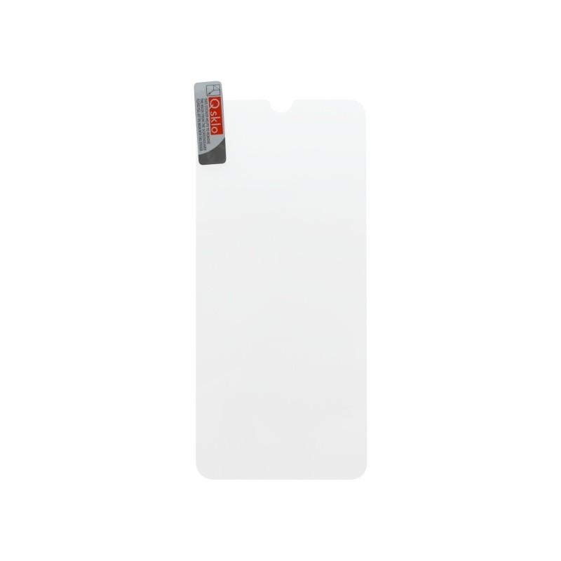 Kijelzővédő üveg Q sklo Samsung Galaxy A40