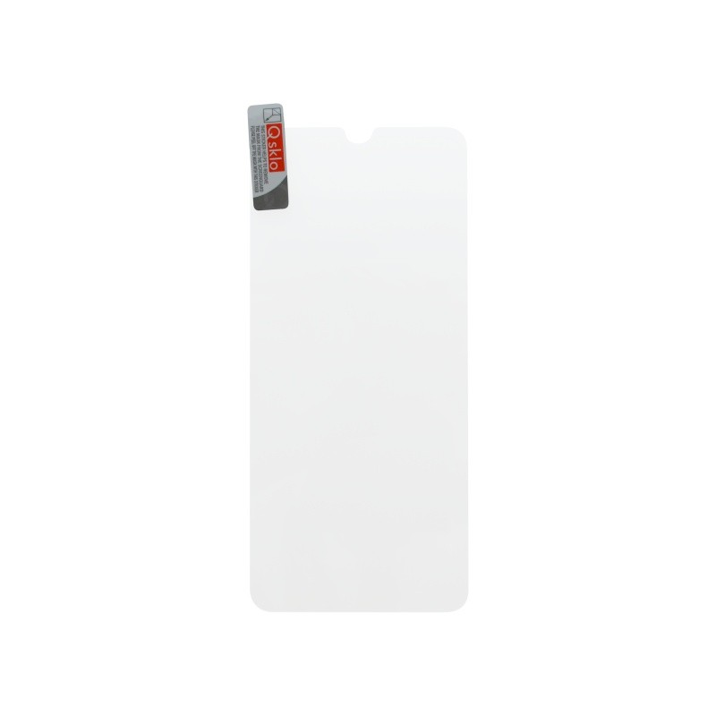 Kijelzővédő üveg Q sklo Samsung Galaxy A50