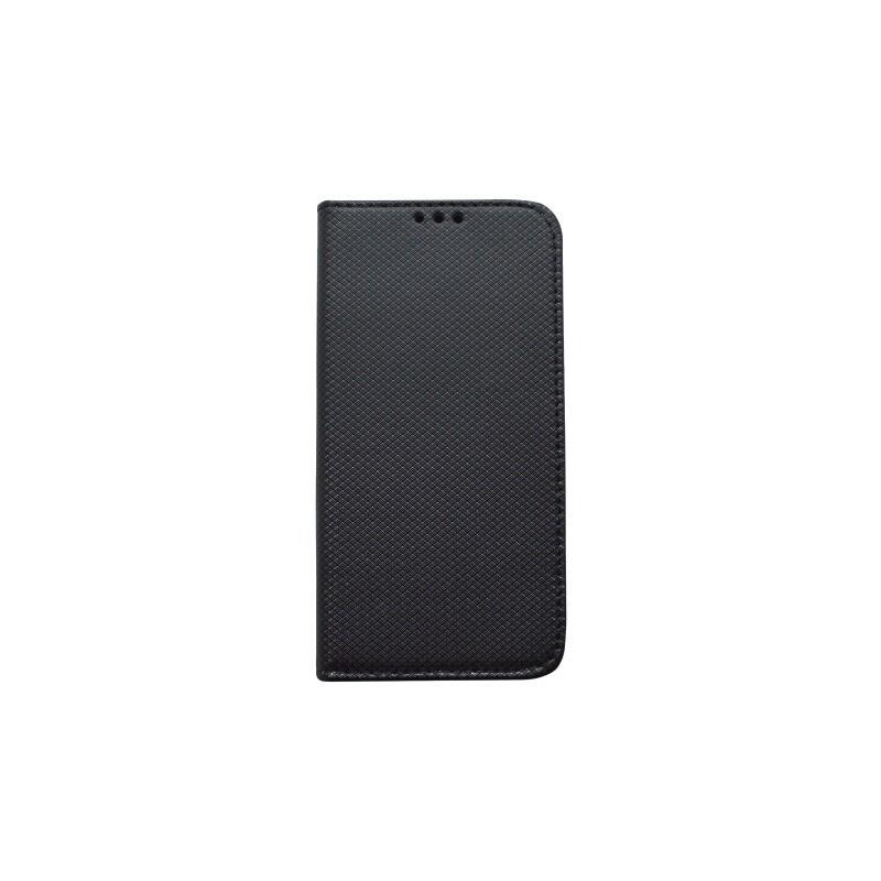 Mintás mappa tok Nokia 2.2 fekete