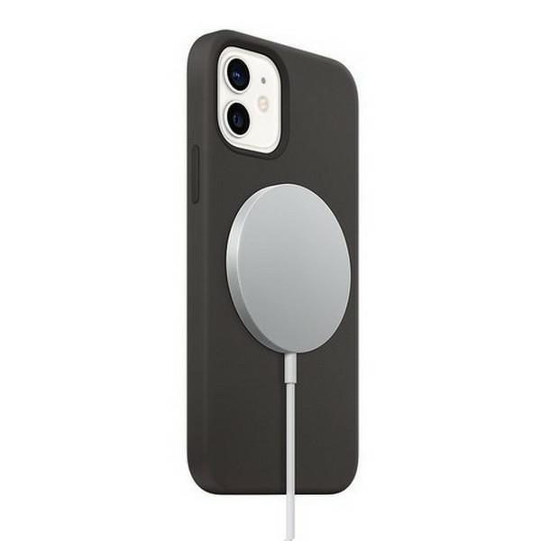 Apple MagSafe mágneses vezeték nélküli töltő, MHXH3AM/A