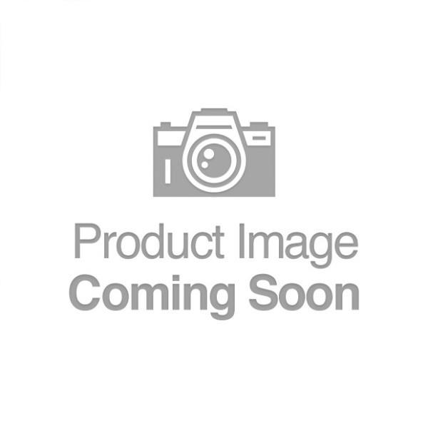 Micro USB čierny (zahnutý 90°) dátový kábel