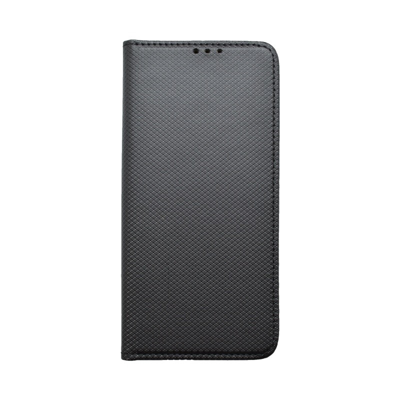 Wallet Case Samsung Galaxy S10e Black