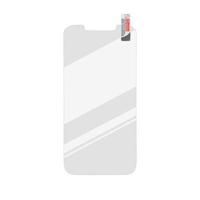 iPhone 12 Pro Max Tempered Glass 2D 0.33mm Q sklo