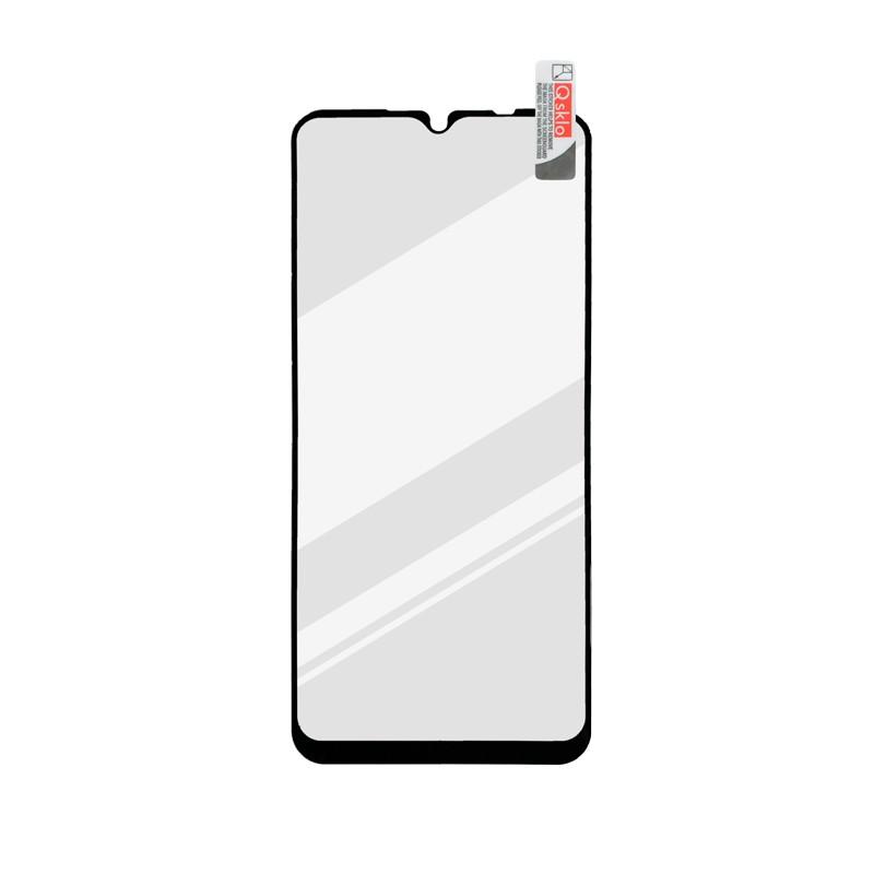 Xiaomi Redmi 9C Protective Glass Black, Full Glue