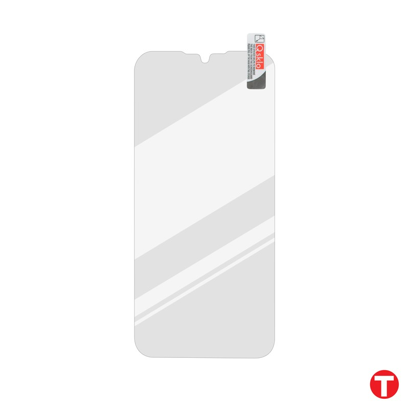 Honor 8S 2020 Tempered Glass 0.33mm Q Glass