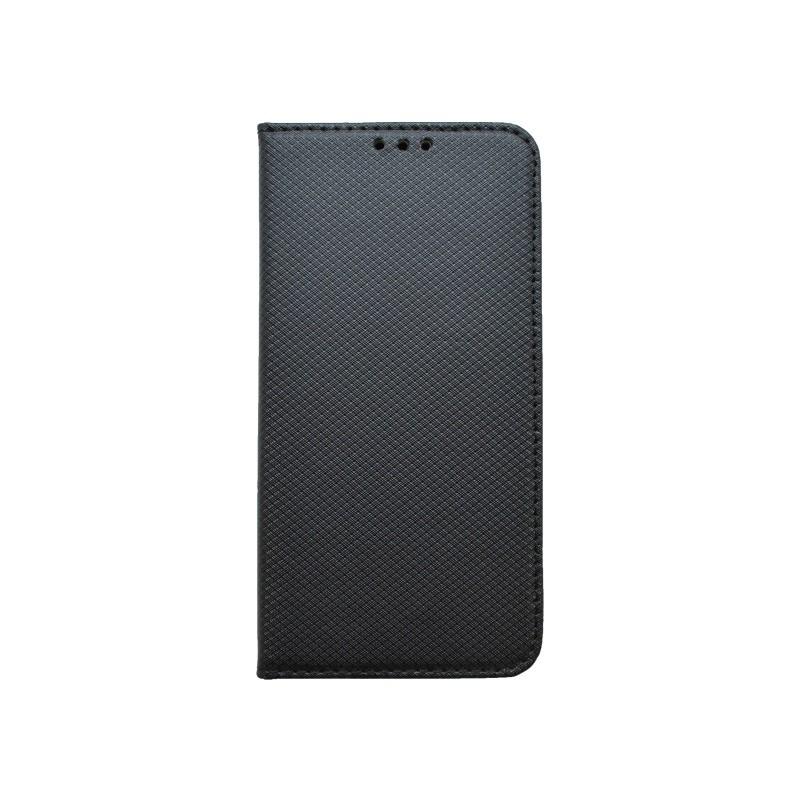 Wallet Case Samsung Galaxy A40 Black