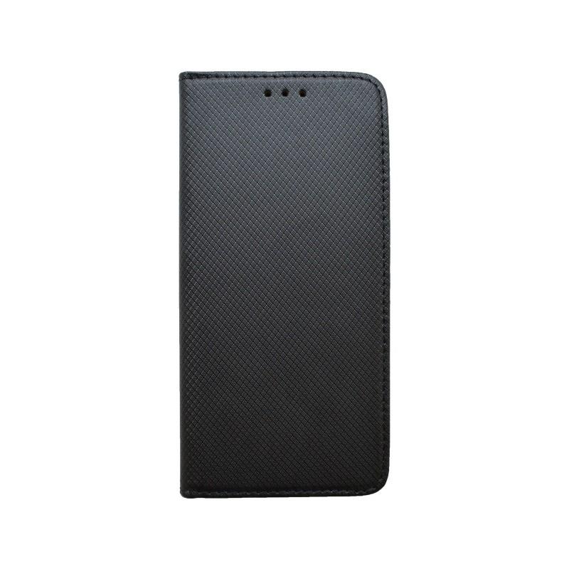 Wallet Case Samsung Galaxy A50 Black