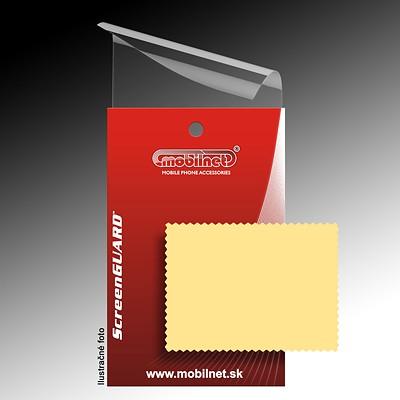 Screen protector universal 8x12cm