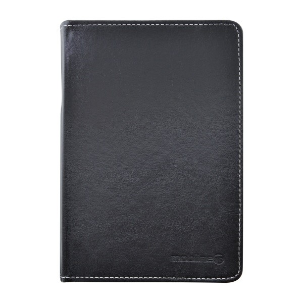 Universal Tablet PC Case 7', 360 Degrees Rotation