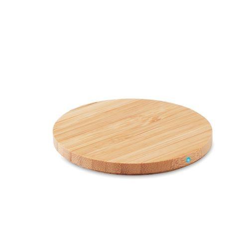 mobilNET powerbank 20000mAh, white