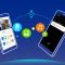 Ako preniesť dáta zo starého smartfónu do nového?