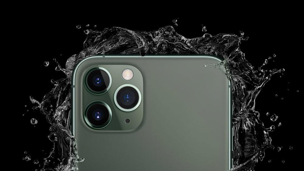 Nové modely smartfónov iPhone