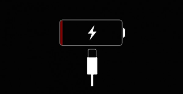 Má už Vaša batéria v telefóne najlepšie obdobie za sebou?