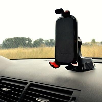 Držiak na telefón do auta Sturdo Pro Sport