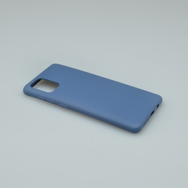 Silikónové puzdro na mobil Soft