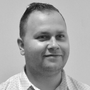 mobilNET - area manager Slovensko